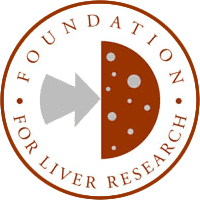 Liver Research Foundation